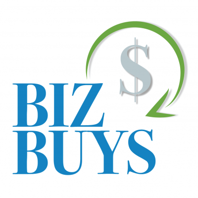 BizBuys Logo