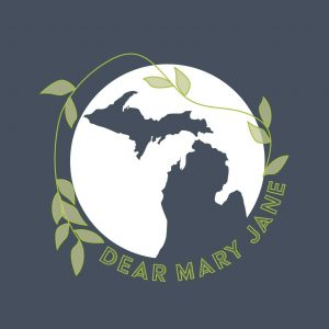 Dear Mary Jane on NRM Streamcast