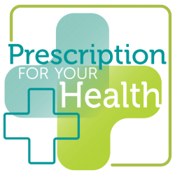 Prescription For Your Health on NRM Streamcast.com