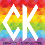 Creative Kaleidoscope on NRM Streamcast