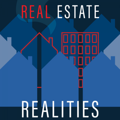 Real Estate Realities on NRM Streamcast