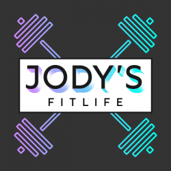 Jody's FitLife on NRM Streamcast
