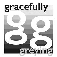 Gracefully Greying - NRM Streamcast