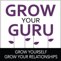Grow Your Guru on NRM Streamcast