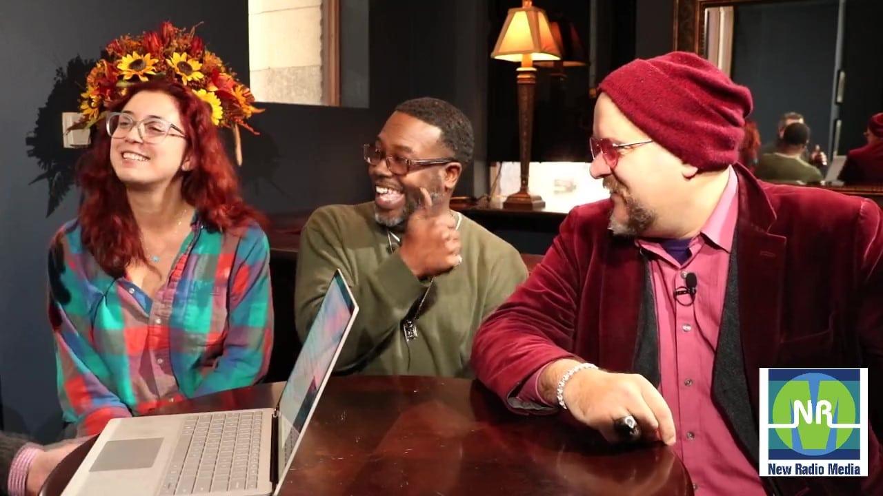 The Craig Fahle Show - Episode 152