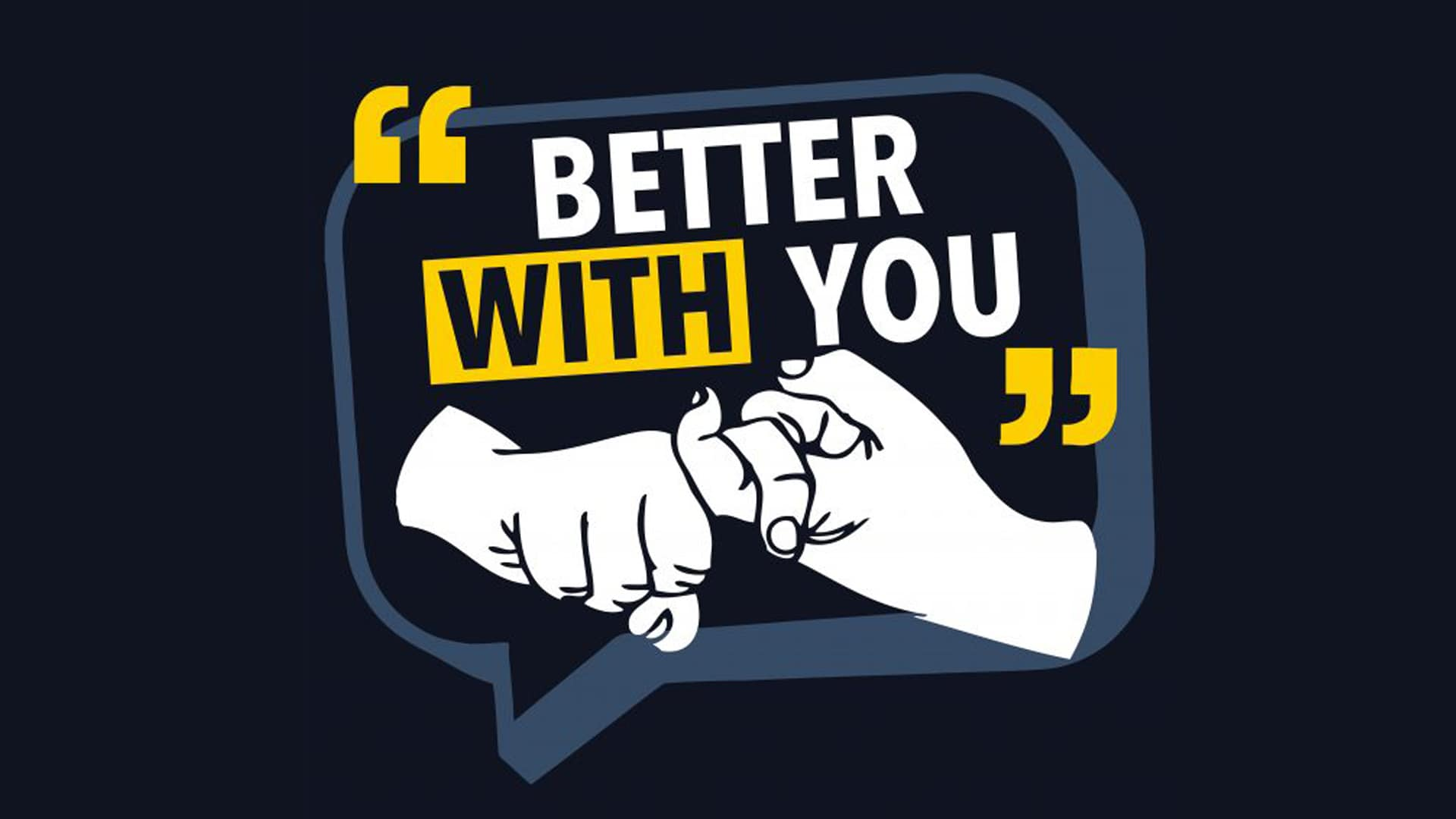 Better With You - Episode 1: Margarita