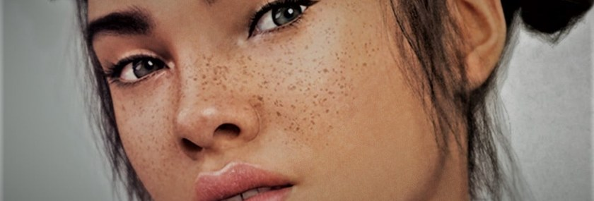Lil Miquela New Virtual Face of Advertising