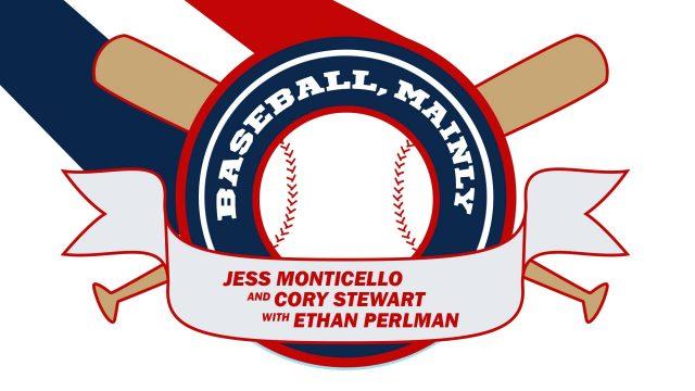 Baseball, Mainly