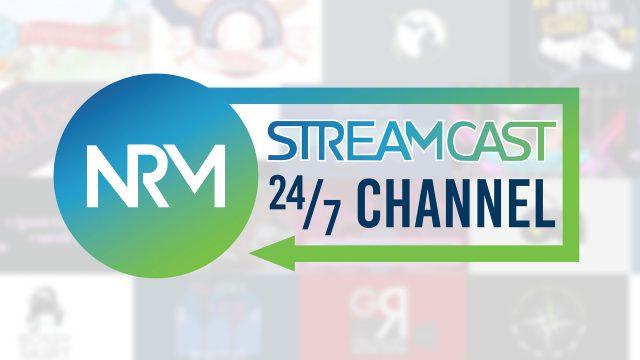 Watch NRM Streamcast 24/7