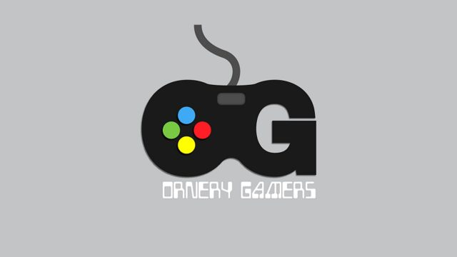 Ornery Gamers