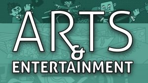 Arts & Entertainment Channel