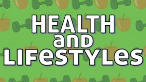 Health & Lifestyles Channel