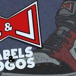 Labels & Logos
