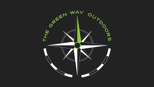 Watch Fridays 10:30 am EST - The Greenway Outdoors