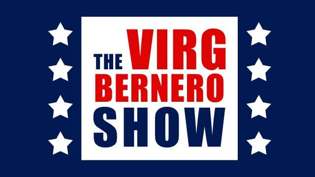 The Virg Bernero Show