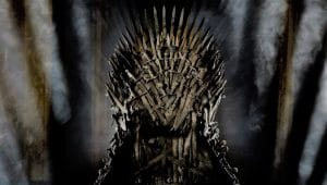 NRM Game of Thrones remake cancelled blog