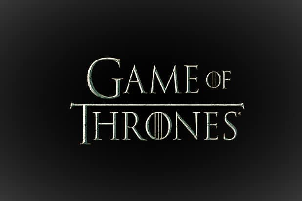 NRM Game of thrones remake blog