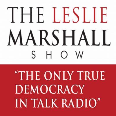 Leslie-Marshall-Show-LogoSQ