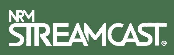 NRMStreamcast.com