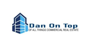 Dan On Top Logo