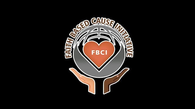 FBCI Call to Action