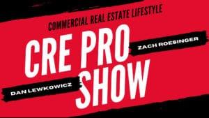 CRE PRO Show